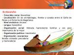 slide24