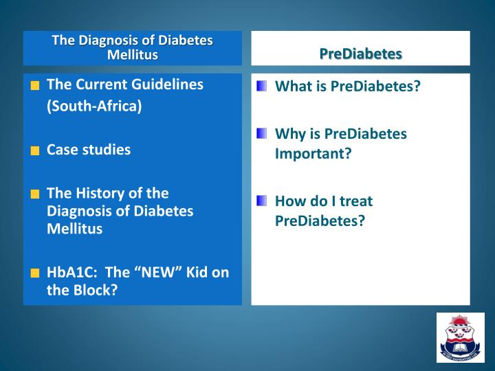 hesi case study diabetes type 1 Type 1 diabetes, type 2 diabetes, case studies, articles, blood glucose control there have been many studies that have been conducted meant to access the effect of alcohol consumption on diabetes - some suggesting that a moderate intake contributes to the risk for diabetes, and others suggesting moderate alcohol is a protective for.