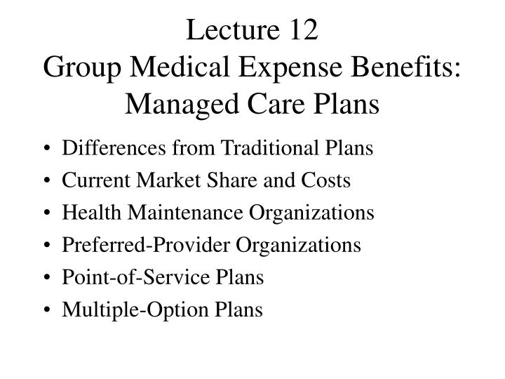 Healthcare domain ppt.