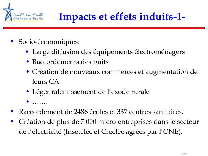 Impacts et effets induits-1-