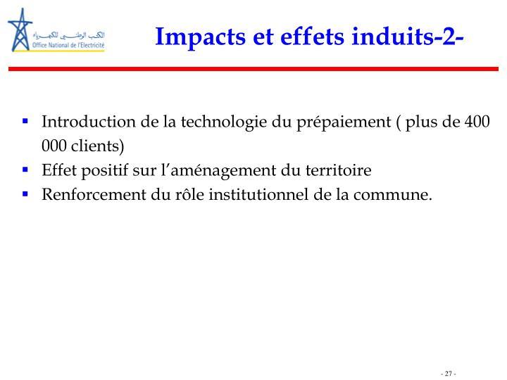 Impacts et effets induits-2-