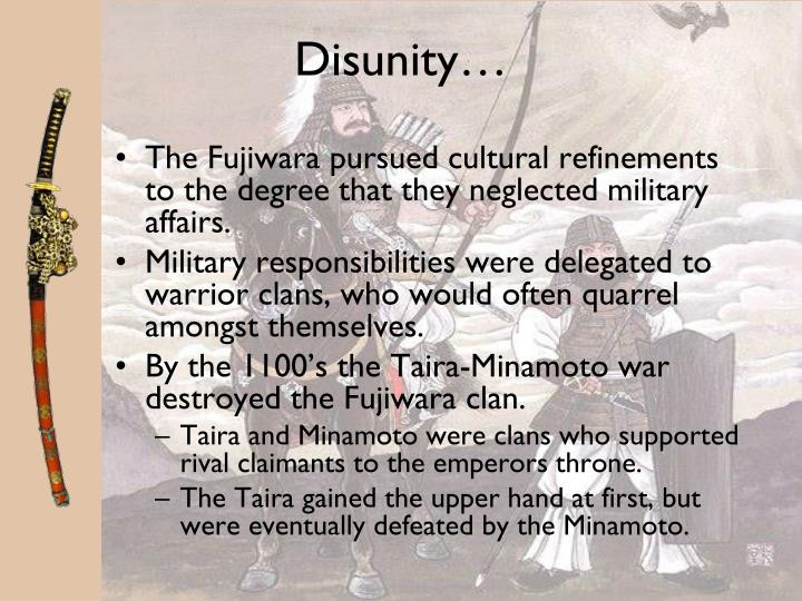 the spread of chinese civilization japan korea and vietnam Under the han dynasty, ancient chinese civilization has expanded both its  territory and  continues to spread through ancient east asia, in korea, japan  and vietnam  map of east asia: china, korea, japan at 30bce map of china at  30bce  korea in the north and vietnam in the south have been drawn deeply  into its.