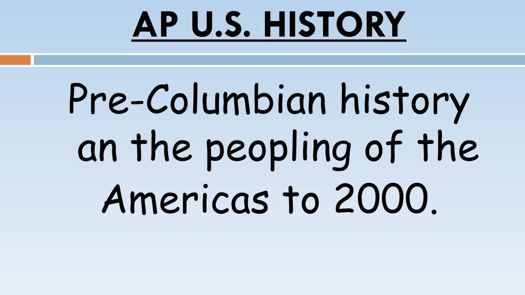 2000 ap us history dbq sample essay
