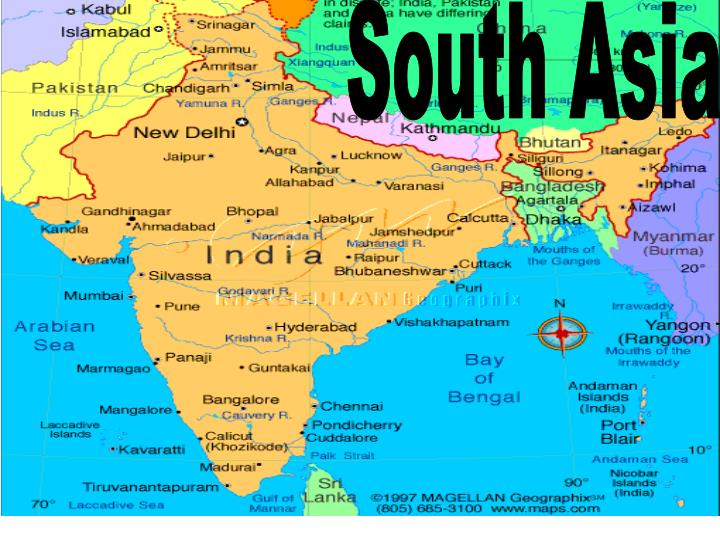 an introduction to the geography and culture of bangladesh in south asia Start studying chapter 24- the cultural geography of south asia learn vocabulary, terms, and more with flashcards, games, and other study tools.