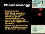 pharmacology5