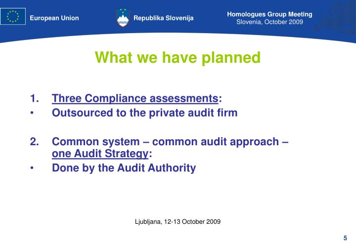 tivo strategic audit Audit: auditing and appropriate audit evidence essays charged with governance and management  asa 2003 / isa 2003  purpose of the audit is to enhance the degree of confidence of the intended users of the fr  to form a judgement on fr, auditor must look behind the fr to the data and allocations of the data  therefore there is a close relationship between accounting and auditing.