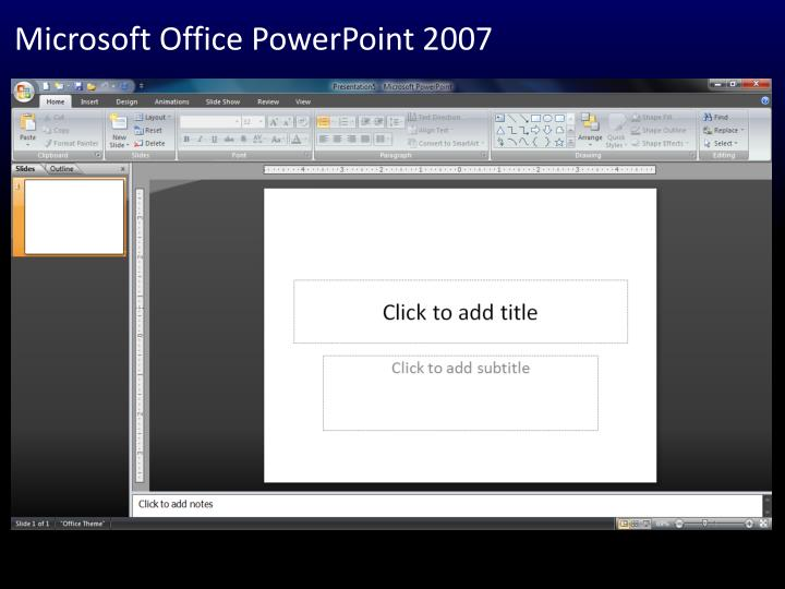 buy office powerpoint 2007 Excel 2007 word 2007 outlook 2007 powerpoint 2007 publisher 2007 access 2007 visio 2007 onenote  how do i activate office 2007 at a  buy online, pick up in store.
