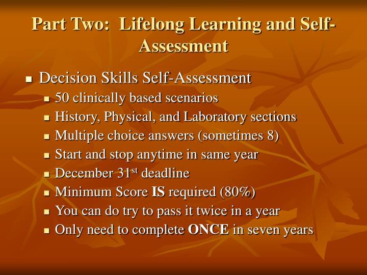 assessment 1 part 2