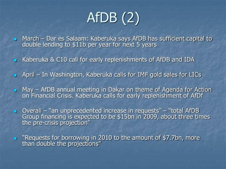 AfDB (2)