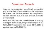conversion formula3