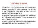 the new scheme1