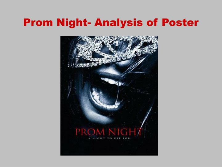 analysis of night This lesson provides a summary of act two of william shakespeare's play, twelfth night, and also provides an analysis of the content read the.