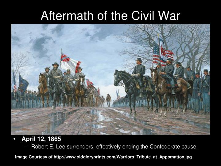 robert lee saved countless lives surrendered at appomattox Robert holt: the lessons from appomattox confederate gen robert e lee's asking for a meeting to discuss the terms of surrender grant allowed lee to.