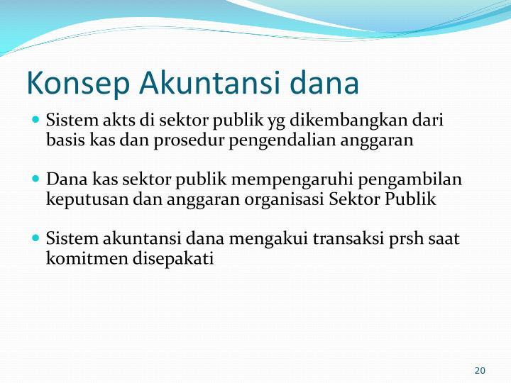 Contoh Skripsi Akuntansi Sektor Publik Specialistlimi