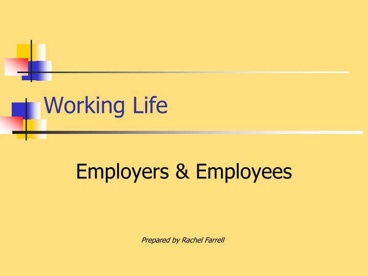 worklife of bpo employees essay Quality of worklife of women workers in bpo a study on the worklife of bpo employees and the various human resource stage three essay outline.