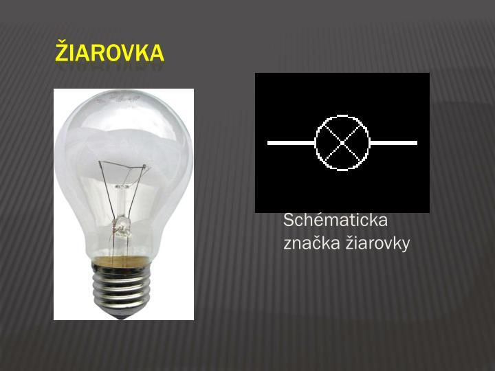Iarovka
