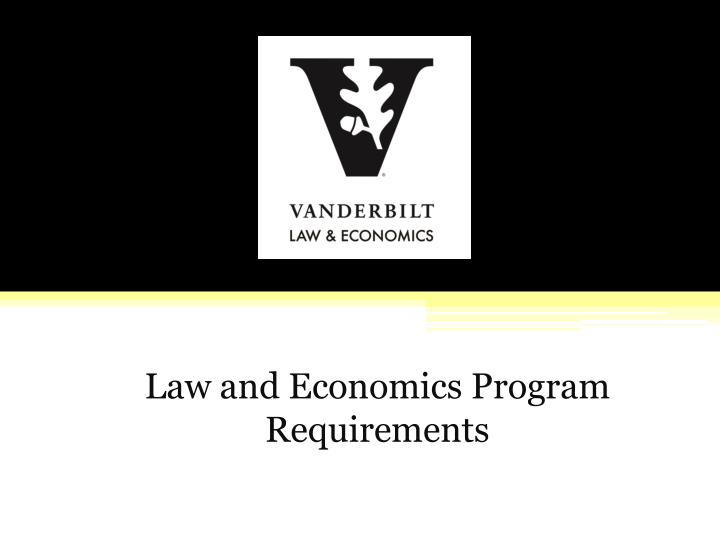 vanderbilt dissertation printing Print & design is ideally set up to print and bind your dissertation or thesis printing and/or soft binding can normally be carried out while you wait, however this may not be guaranteed during busy.