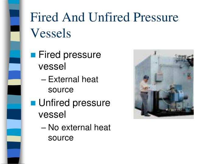 "vertical unfired pressure vessel components engineering essay Journal of offshore mechanics and arctic engineering journal of pressure vessel technology  research papers: design and analysis  2015, "" code for construction of unfired pressure vessels,"" snct, lyon, france, standard no snct codap-2015 11."