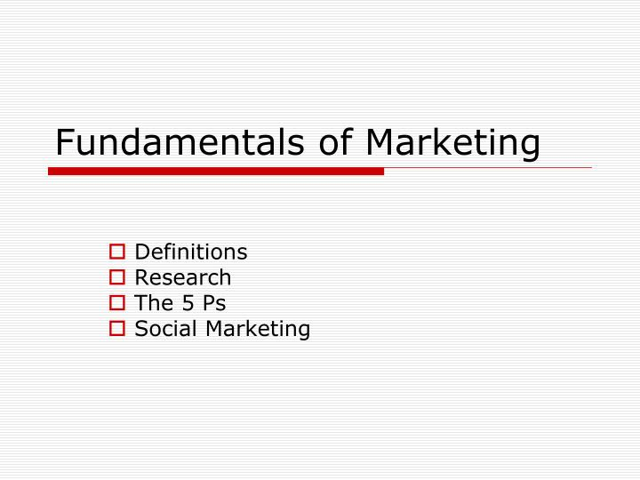 the definition and history of marketing Definition by marketing gurus 2 pages, 611 words health history history other india language literature management marketing medicine miscellaneous music philippines philosophy politics poverty psychology religion school science social issues sociology story technology war writing.