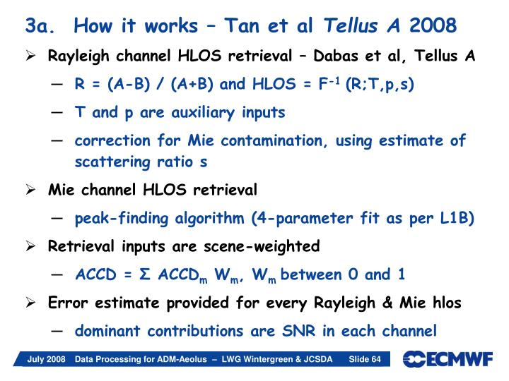 3a.  How it works – Tan et al