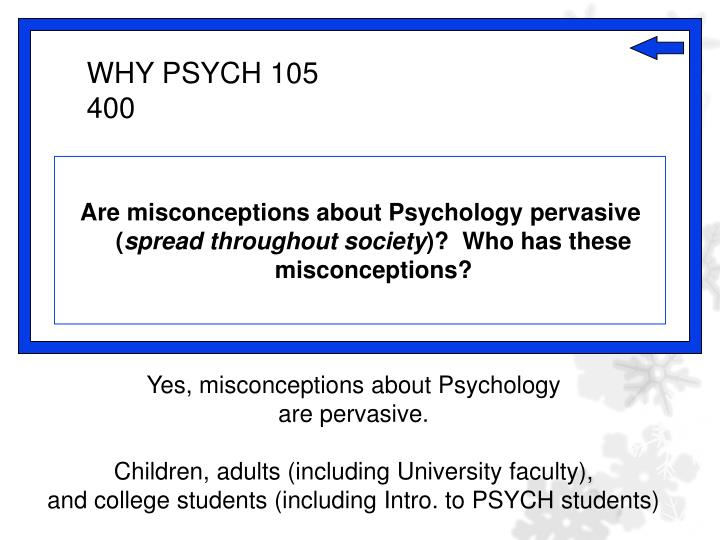 psych 105 Nsc/neur/psych 105: introduction to neuroscience course                 wwwfunfacultyorg/drupal/sites/funfacultyorg/files/neuroscience%20105%20-%20syllabus%20-%202012%20springpdf.