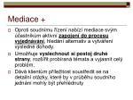 mediace1
