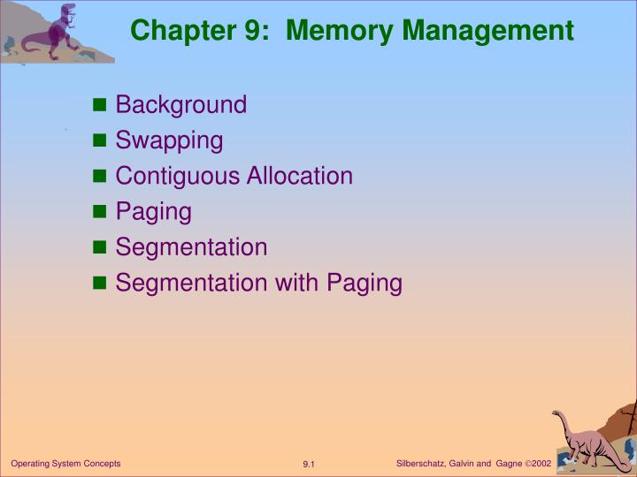 operations management chap 1 ppt Study operations management discussion and chapter questions and find operations management study guide questions and answers.