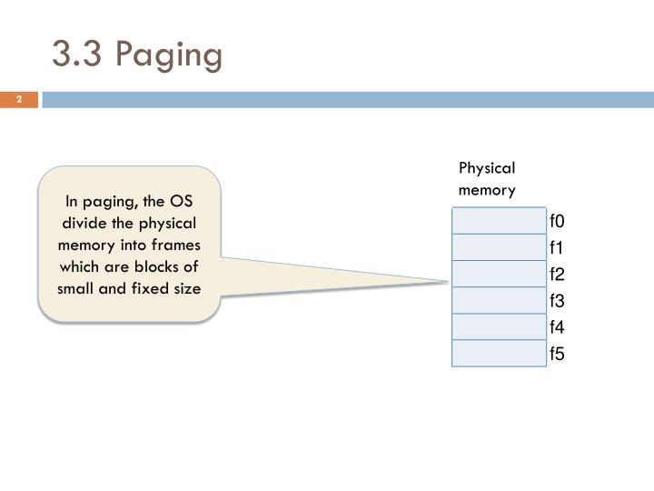 3 3 paging1