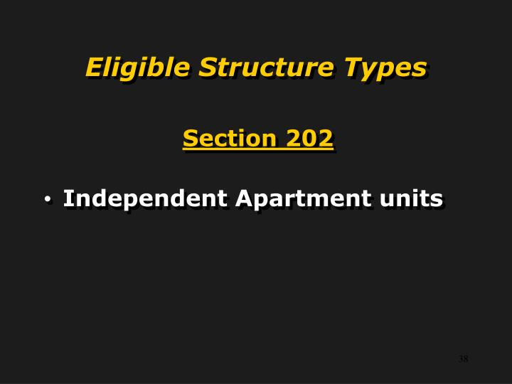 Section 202