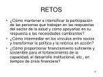 retos3