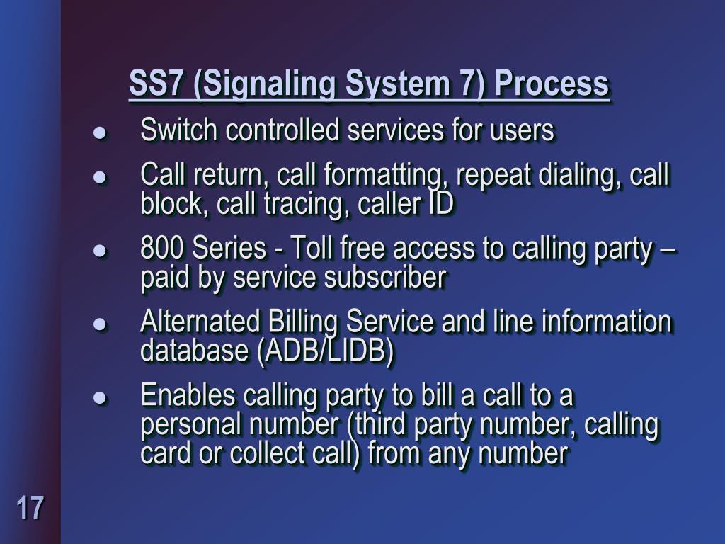PPT - Wireless Networks PowerPoint Presentation - ID:4752657