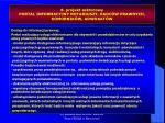 8 projekt sektorowy portal informacyjn y notariuszy radc w prawnych komornik w adwokat w