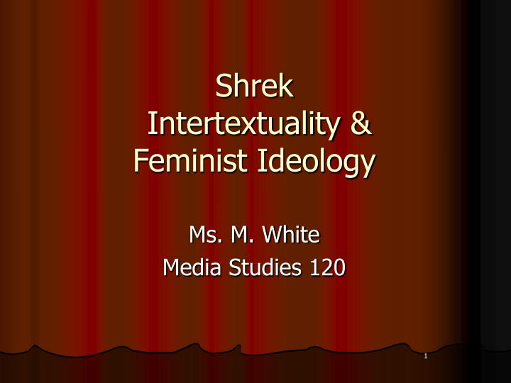 shrek introduction essay Extracts from this document introduction shrek essay this essay is about fairy tales with the nasty ogre, the good prince, the witch, the beautiful princess and love.