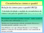 circunfer ncias cintura e quadril1
