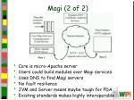 magi 2 of 2