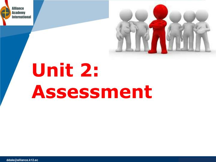 unit 2 assessment people and personal Level 2 certificate in the principles of the prevention and control of infection in health care settings unit 2: principles of personal hygiene and health unit 2 assessment you should use this file to complete your assessment the first thing you need to do is save a copy of this document, either onto your computer or a usb drive then work through your assessment.