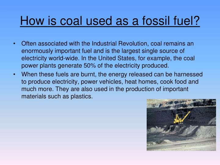 judicious use of fossil fuel Sources of energy: advantages and disadvantages year 9 1 cleaner burning fuel for cars the three main fossil fuels fossil fuels are a concentrated form.