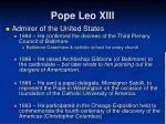 pope leo xiii1