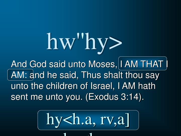 hy<h.a, rv,a] hy<h.a,