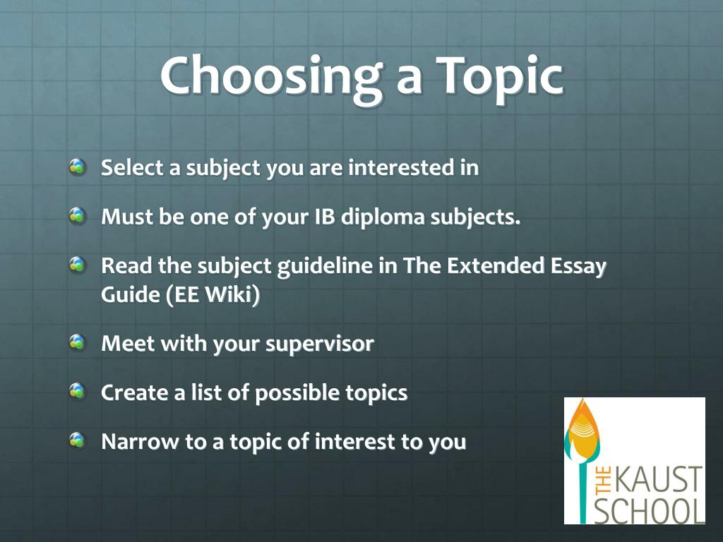 Cheap personal essay proofreading website