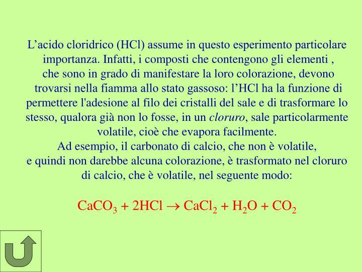 Ppt gli elementi chimici che colorano la fiamma saggi alla fiamma powerpoint presentation - La fiamma gemelli diversi ...