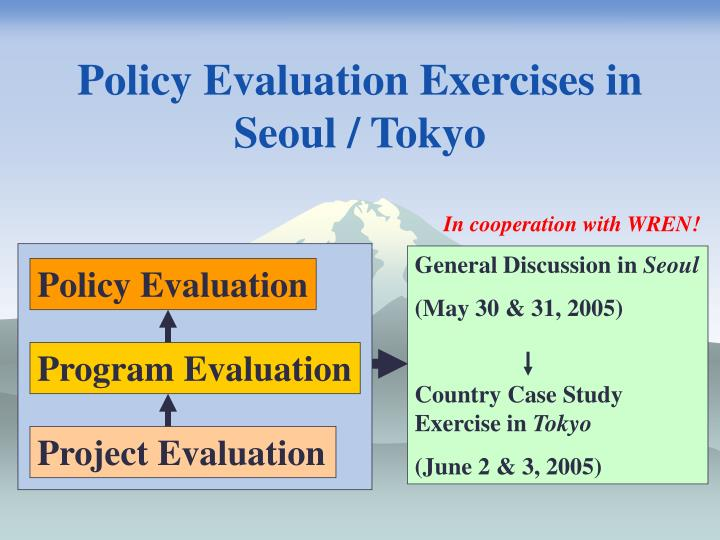 evaluation of japanese english dual Another form of bilingual education is a type of dual language program that has students study in two different ways: 1) a variety of academic subjects are taught in the students' second language, with specially trained bilingual teachers who can understand students when they ask questions in their native language, but always answer in the.