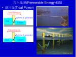 renewable energy1