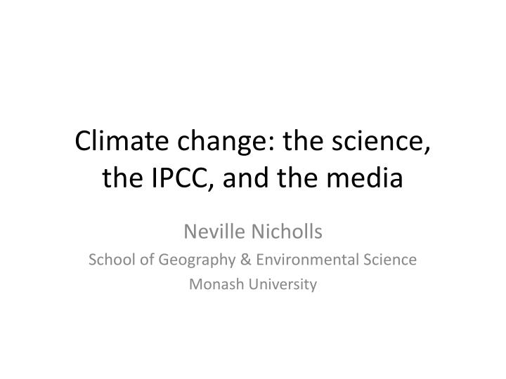 climate change and the scientific method View climate_change_and_the_sci_methoddocx from envs 115 at columbia college climate change and the scientific method hands-on labs, inc version 42-005-00-02 lab report assistant this document is.