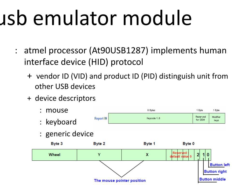 PPT - t eam teneo PowerPoint Presentation - ID:4769170