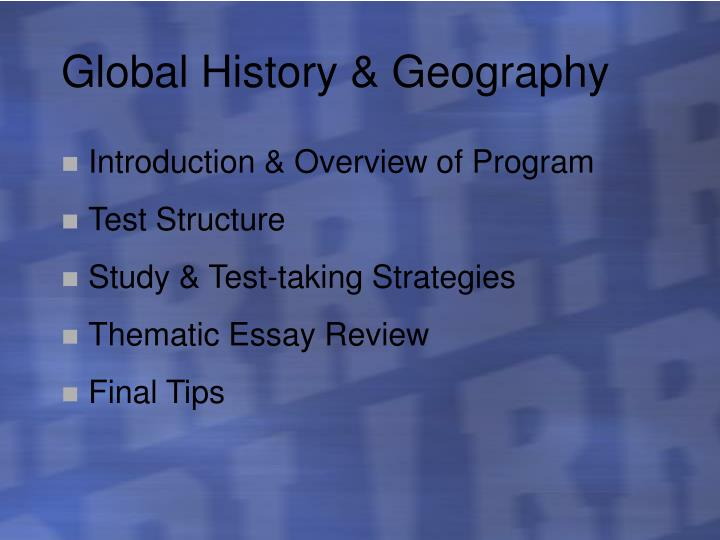 history taking strategies essay Resource library / teaching strategies four corners rationale a four corners debate requires students to show they should refer to evidence from history.