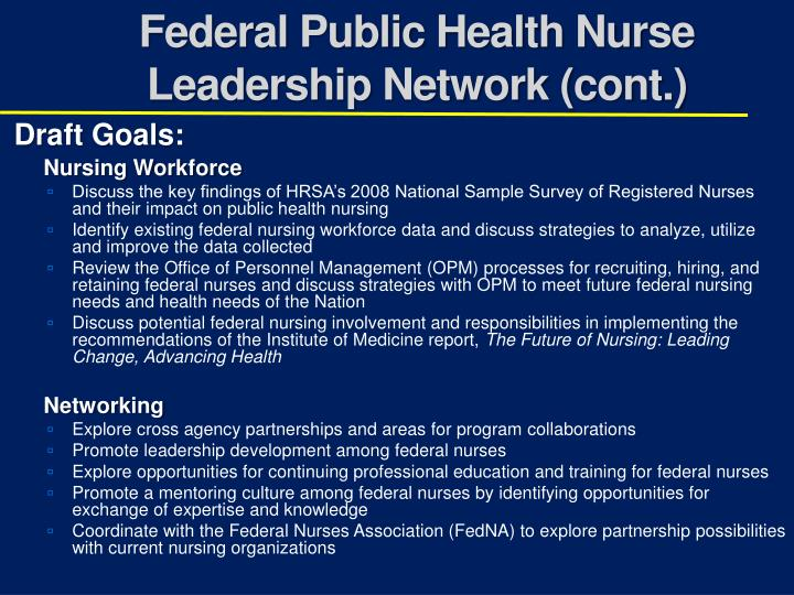 organizational analysis nurse leader Of the concept of leadership and of the nurse leader, as well as their contributions to the practice of nursing and health from nursing scientific publications indexed in the database medical literature analysis and retrieval system online (medline) and published between.