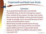 cingoranelli and reeb case study3