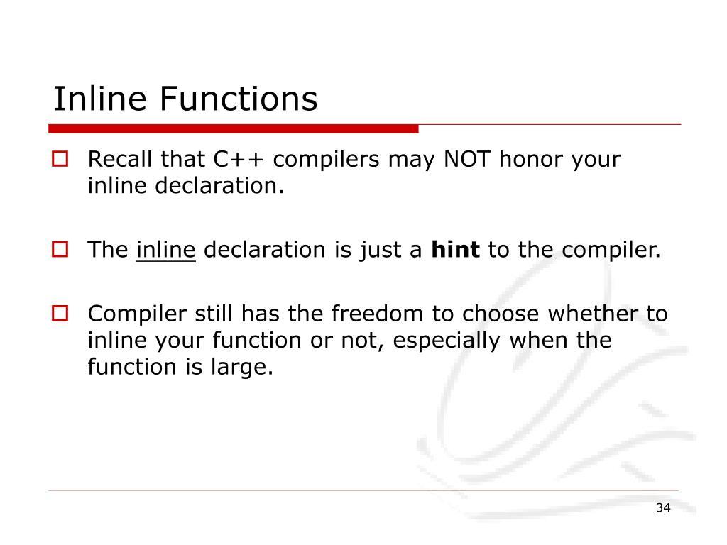 PPT - HKUST Summer Programming Course 2008 PowerPoint