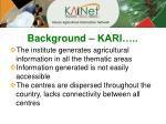 background kari2
